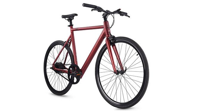Ride1Up Roadster V2 elektrikli bisiklet