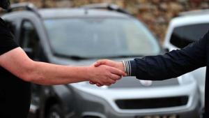İkinci el otomobil alımlarında yeni tip dolandırıcılık