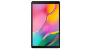 Samsung Galaxy Tab A SM-T510 Samsung Galaxy Tab M62