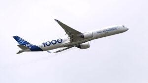 """Airbus ve havacılığın otonom geleceği: """"ATTOL"""" [Video]"""