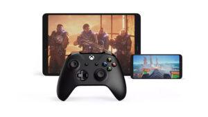 Android için Project xCloud çıkış tarihi verildi; Xbox oyunlarını her yere götürün [Video]