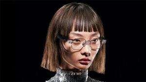 Gentle Monster ortaklığıyla Huawei Eyewear II akıllı gözlük tanıtıldı