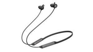 Huawei FreeLace Pro kablosuz kulaklık tanıtıldı; işte fiyatı