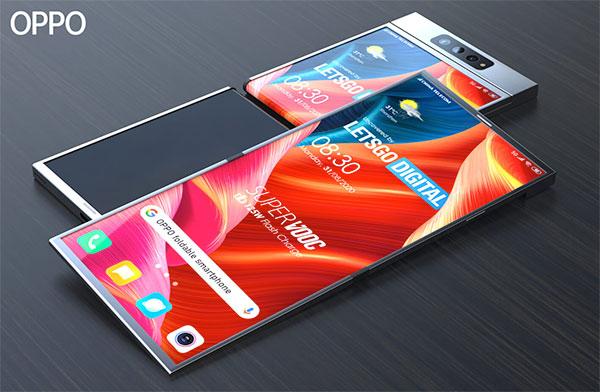 OPPO'dan ilginç yapıda katlanabilir telefon tasarımı 40 – oppo dan ilginc yapida katlanabilir telefon tasarimi 2