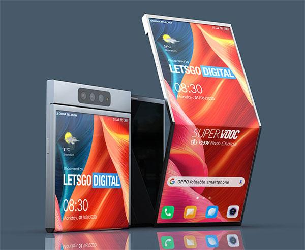 OPPO'dan ilginç yapıda katlanabilir telefon tasarımı 38 – oppo dan ilginc yapida katlanabilir telefon tasarimi 3