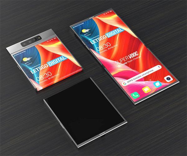 OPPO'dan ilginç yapıda katlanabilir telefon tasarımı 36 – oppo dan ilginc yapida katlanabilir telefon tasarimi 4