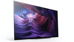 PS5 için ideal 48 inç Sony OLED TV Türkiye'de satışa çıkıyor