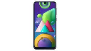 Samsung Galaxy M31 ve M21 için beklenen One UI 2.1 geldi