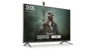 Türkiye'de yer alan TCL'den bütçe dostu 120 Hz QLED Mini-LED TV