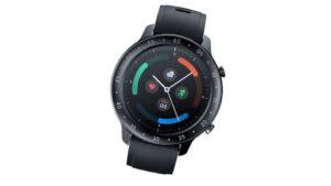 akıllı saat: Mobvoi TicWatch GTX