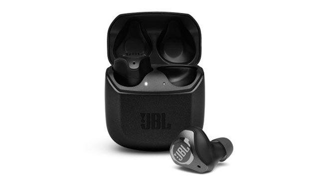JBL Club Pro Plus kablosuz kulaklık