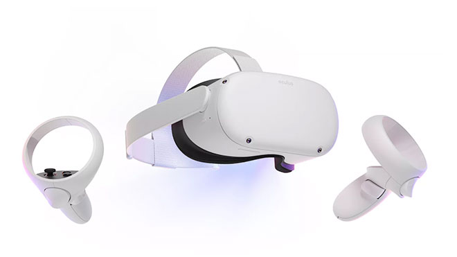 oculus-quest-2-mobil-vr