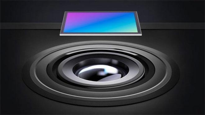 """Samsung'un telefon için geliştirdiği yeni teknoloji: """"ISOCELL Vizion"""""""