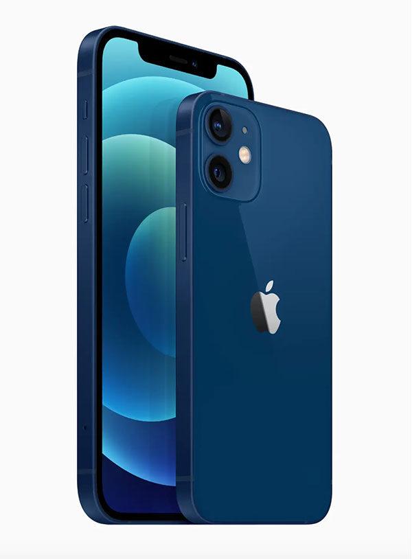 iPhone 12 serisinde de yok; Apple neden telefonlarında USB-C'ye geçmiyor?
