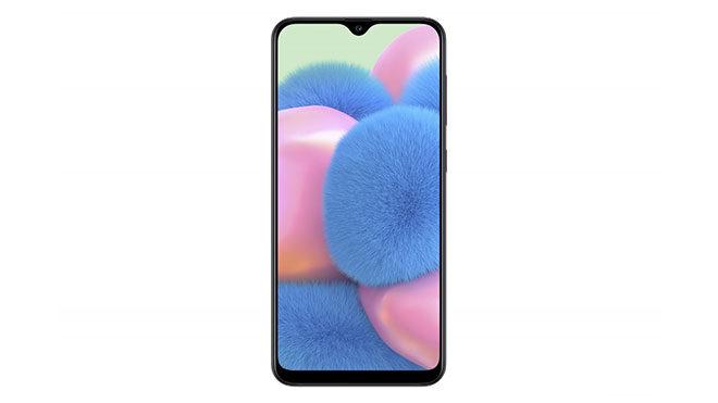 Samsung Galaxy A30s Samsung Galaxy M62 Samsung Galaxy M42