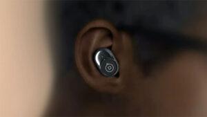 Devialet Gemini kablosuz kulaklık