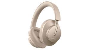 Huawei FreeBuds Studio kablosuz kulaklık