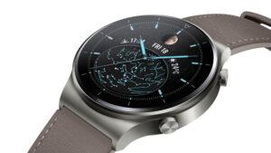 Huawei HarmonyOS Huawei Watch 3