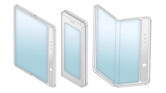 İlk Xiaomi katlanabilir telefon için MIUI 12 kodlarından somut kanıt