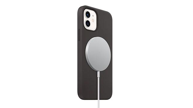 iPhone 12 üzerinde test edildi; MagSafe şarj cihazı ne kadar hızlı?
