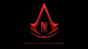 Netflix'ten Assassin's Creed