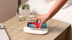 Sandisk Ixpand Wireless Charger Sync