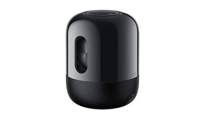 Huawei Sound akıllı hoparlör