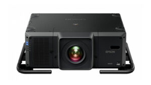 Epson Pro L30000UNL lazer projektör