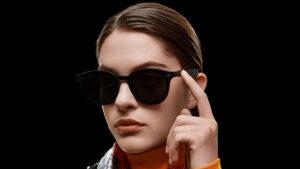 Huawei Gentle Monster Eyewear II akıllı gözlük