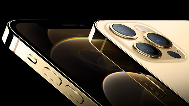 iPhone 12 Pro tiktok