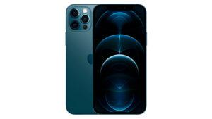 iPhone 12 Pro Huawei