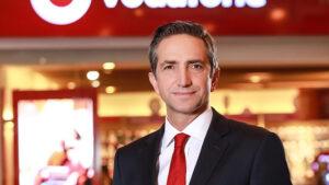 Vodafone Engin Aksoy