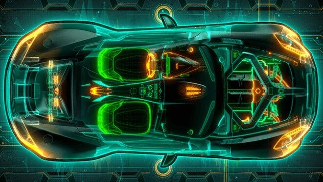 Kaspersky, otomobillere özel koruma yazılımını duyurdu