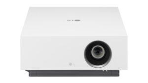 LG CineBeam HU810P 4K
