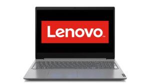 Lenovo V15-ADA