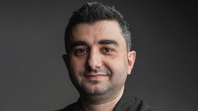 Xiaomi Türkiye