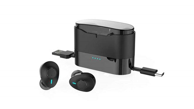 Acer kablosuz kulaklık