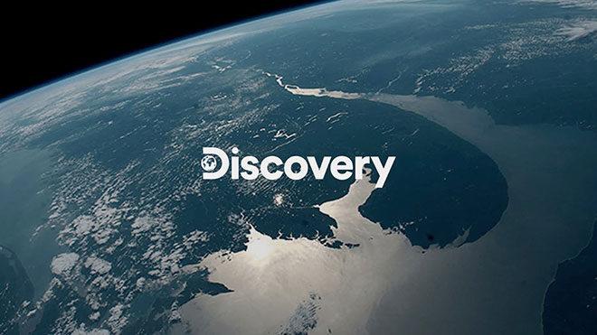 discovery vlutv