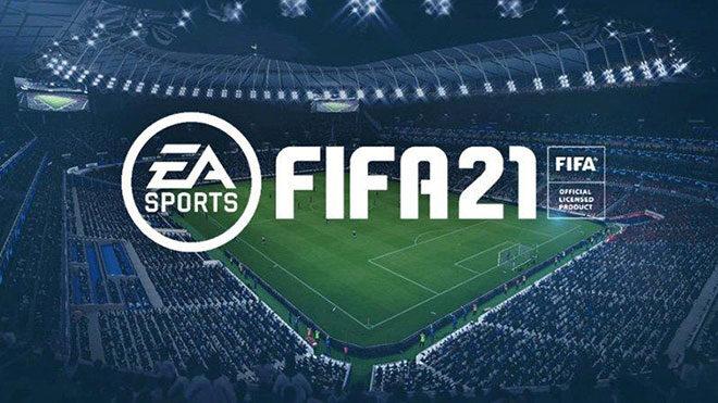 FIFA 21 eMilli takım seçmeleri