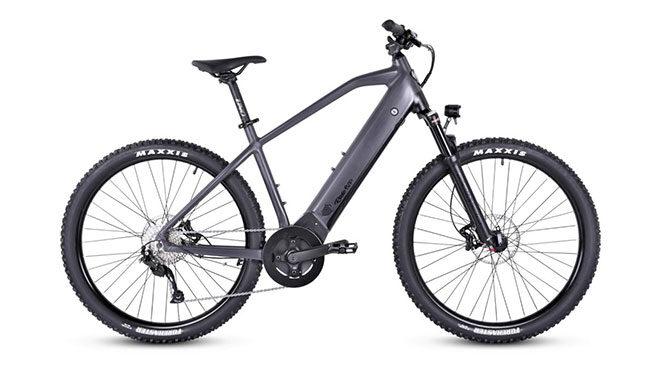 Ride1Up Prodigy elektrikli bisiklet
