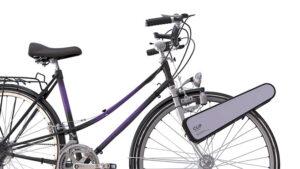 elektrikli bisiklet dönüşüm kiti