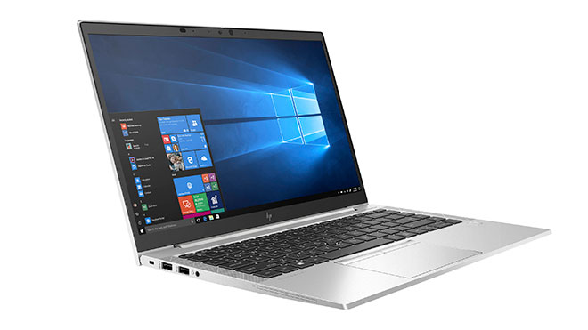 HP EliteBook 840 G7