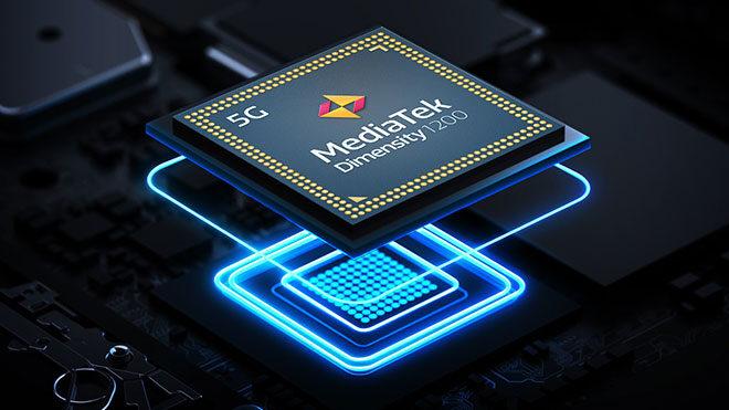 Realme X9 Pro redmi