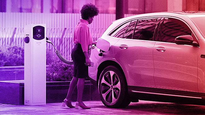 Türkiye'de satılan tamamen elektrikli otomobil modelleri [2021]