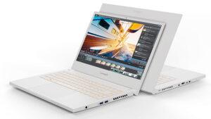 Acer ConceptD 3