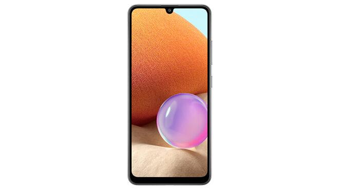 Samsung Galaxy A32 Samsung Galaxy A22