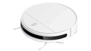 Xiaomi Mi Robot Vacuum Mop Essential 2