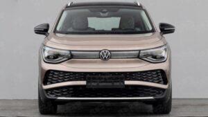 Volkswagen ID. 6