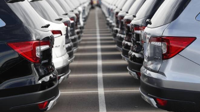 2021 otomobil satışları