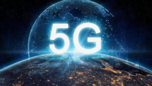 Xiaomi 5G Türkiye 5G